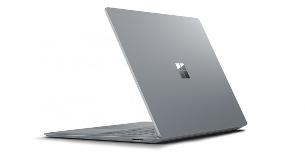 34/13,5 Microsoft Surface Laptop (i5-7200U|8GB|256GB|Win10S)