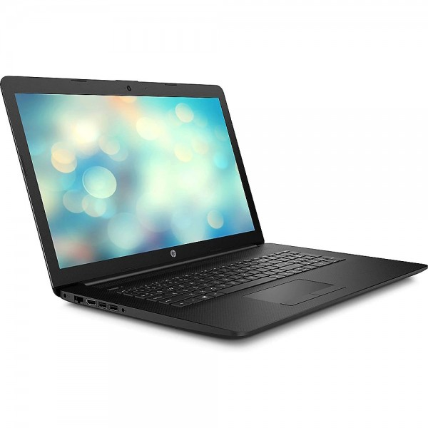 44/17,3 HP 17-by3421ng mit Windows 10 Pro
